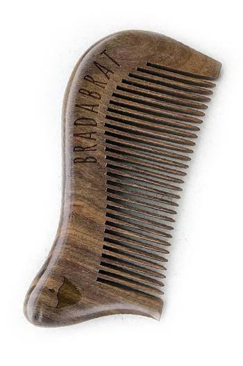 дървен-гребен-за-брада-BRADABRAT-COMB-M