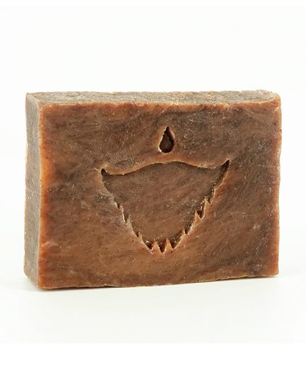 сапун за брада beard soap