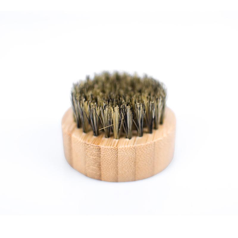 четка за брада beard brush